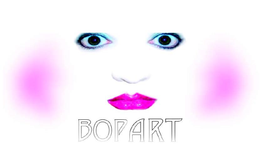 Festival Bopart